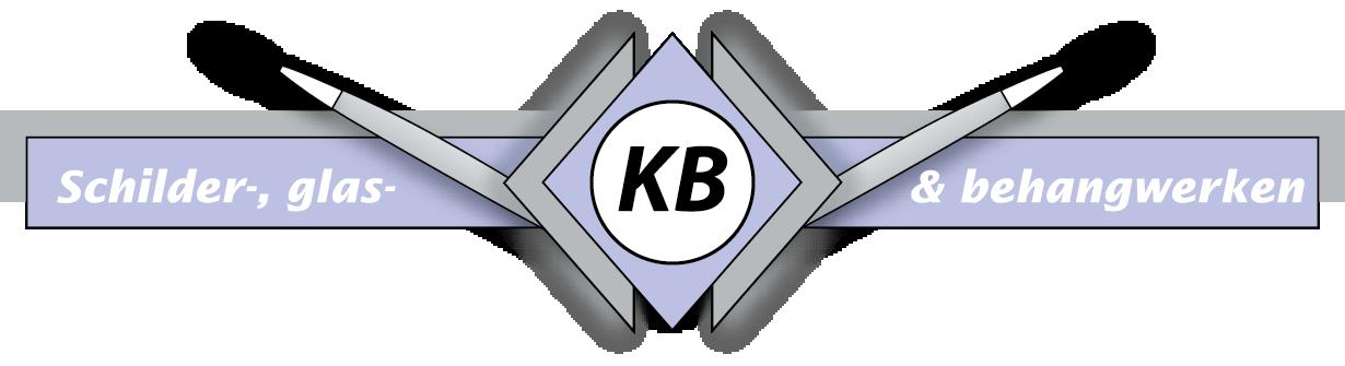 KB Schilderwerken