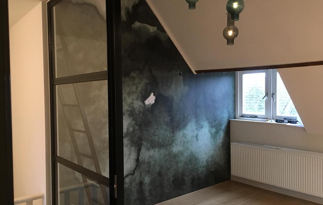 KB schilderwerken Eindhoven9