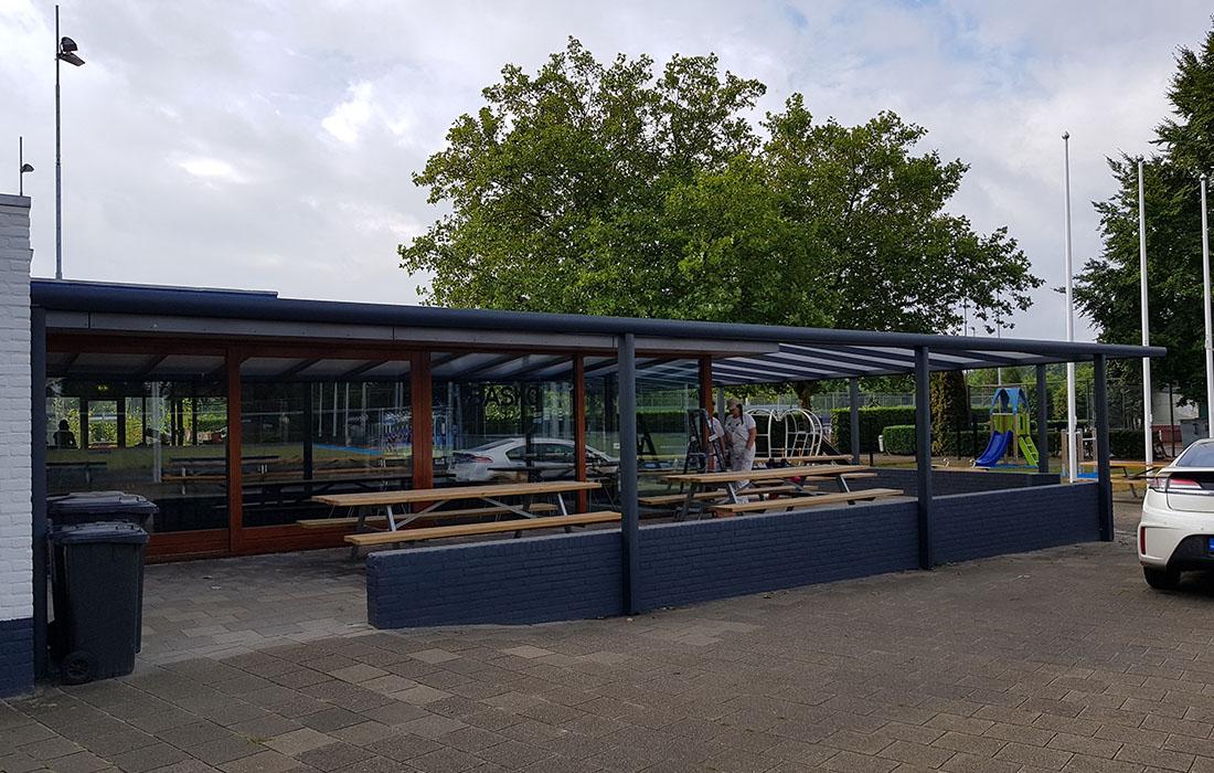 KBschilderwerken Eindhoven_003